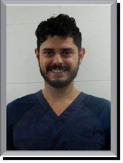 Dr. Juan Carlos Brenes Mendieta