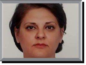 Dr. Saba Reyadh Shaker Waheed