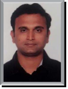 Dr. Rahulkumar Shankarrao Mahale
