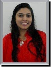 Dr. Vaidehi Chinmay Shah