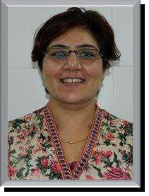 Dr. Rupinder Sidhu