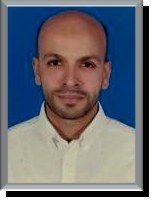 Dr. Sorour Ghandour Ibrahim