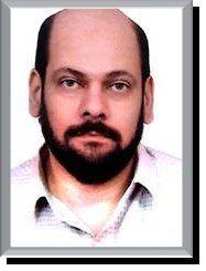 Dr. Tamer Ebrahim Alkhiary