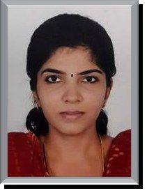 Dr. Madhumitha Manoharan