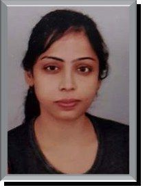 Dr. Shilpi Srivastava