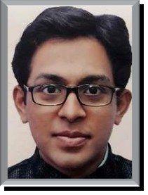 Dr. Fahad Tauheed