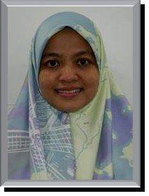 Dr. Ayu Aszliana Sidek