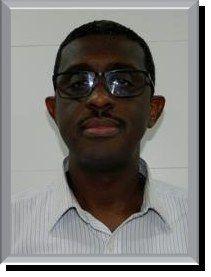 Dr. Mamoun Abdel Rahman Bereir