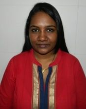 Dr. Punya B.S