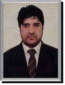 Dr. Shahnawaz Bashir Bhat