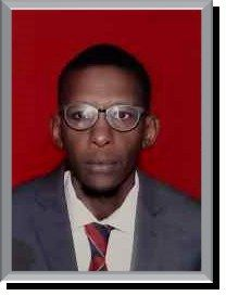 Dr. Abdalla Adam Terayou