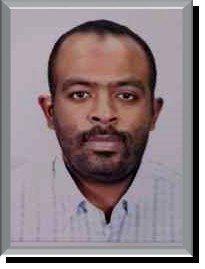 Dr. Mohamed Mukhtar Hassan Abdelwahab