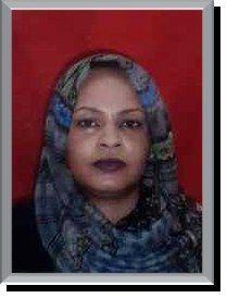 Dr. Elzahra Abdel Rahman Hamid Mohammed