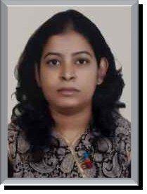 Dr. Sanjitha. S