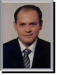 Dr. Sheikh Sufian Rustom