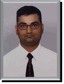 Dr. Sandip Kumar Gupta