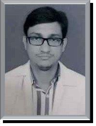Dr. Aman Kumar
