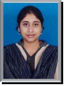 Dr. CH B Sridevi Geethanjali