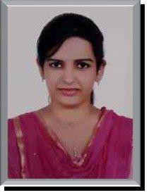 Dr. Neda Faraz