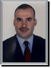 Dr. Mohammed Falih Mohammed Al- Manaseer