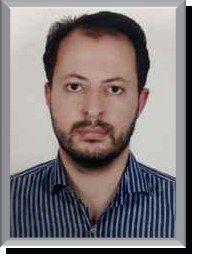 Dr. Aref Ata Hasan Hammam