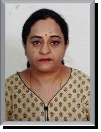 Dr. Chitra Shankar