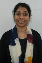 Dr. Sindhu Sree D.V