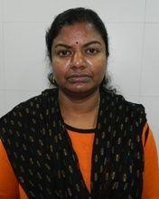 Dr. Ballani Jhansi Rani