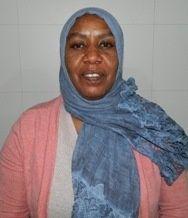 Dr. Haloum Abdallah Osman Eltahir