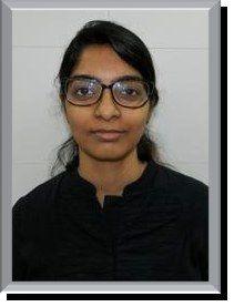 Dr. Vennela Bhimavarapu