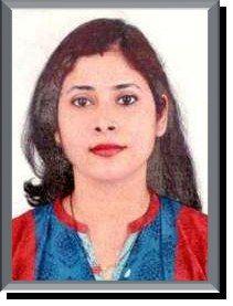 Dr. Sumita Das