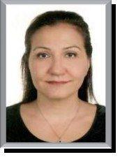Dr. Feriha Uygur
