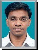DR. ABHIJIT (PRAKASH) SUTAR