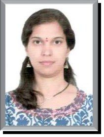 Dr. Ex. Major Deepashree