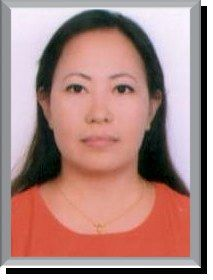 Dr. Sita Rai