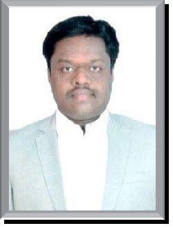 Dr. Santhosh Kumar R