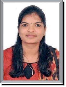 Dr. Sri Preethika Rajavelu