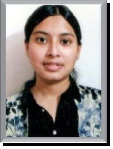 Dr. Alukur Samhitha