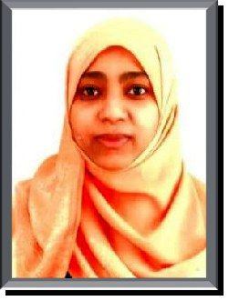 Dr. Mona Hassan Mohammed Ahmed Hassan