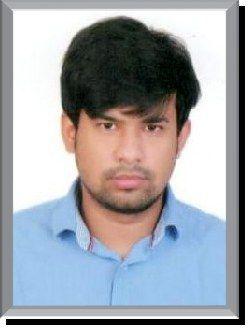 Dr. Sharique Mukaraamuddin Ansari