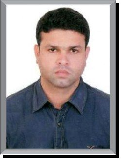 Dr. Naseem Shamiullah Khan