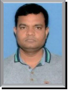 Dr. Than Singh