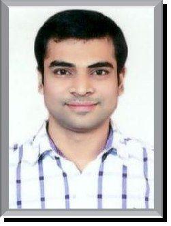 Dr. Vivek. H