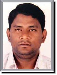 Dr. Praveen Sirasani