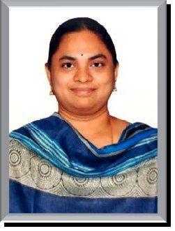 Dr. Meena Yeniganpla