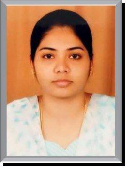 Dr. Vidya Konduri