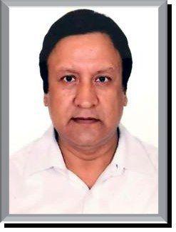 Dr. Naval Kishore Uniyal
