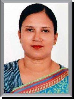 Dr. Pravin Rahman