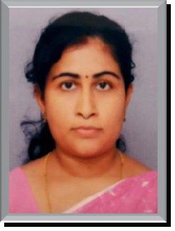 Dr. Bindu R