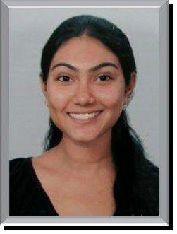 Dr. Rashmi Shriya